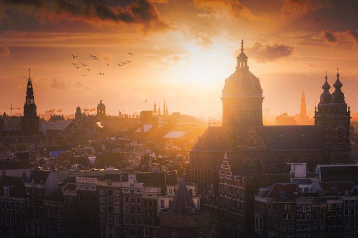 голландия фото 1 (700x465, 199Kb)