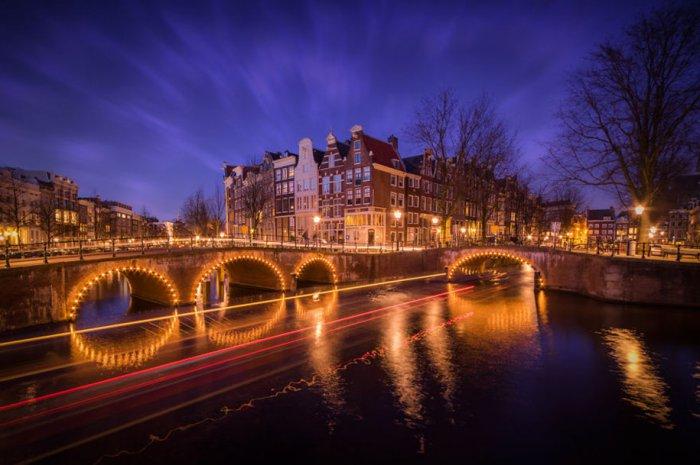 голландия фото 3 (700x465, 262Kb)