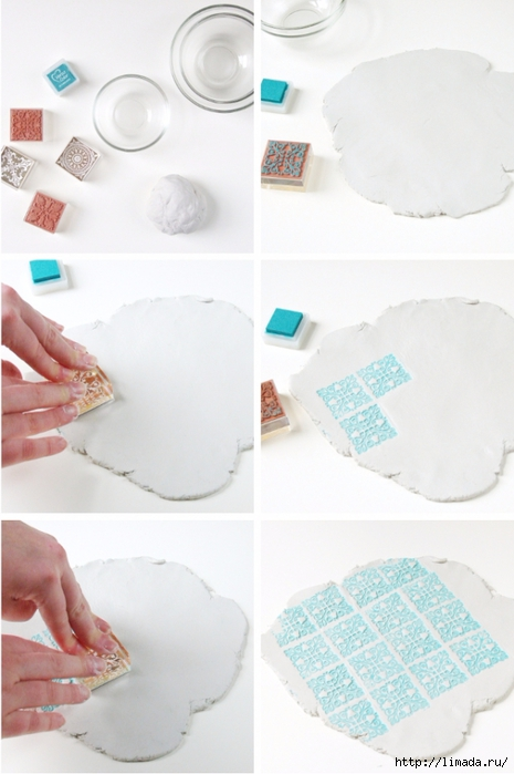 how-to-make-stamped-clay-bowls-640-new (465x700, 195Kb)