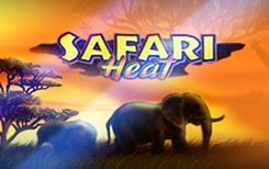 Safari-Heat (245x154, 9Kb)