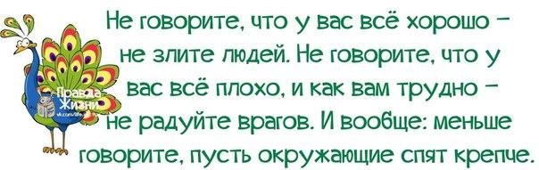 5672049_1395084829_frazochki14 (604x191, 38Kb)