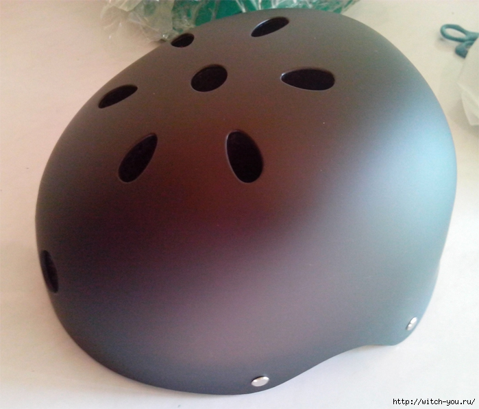 Everyone affordable cycling helmet skateboarding helmet CE CPSC approved helmet 54-60cm available/2493280_Shlem11 (700x597, 231Kb)