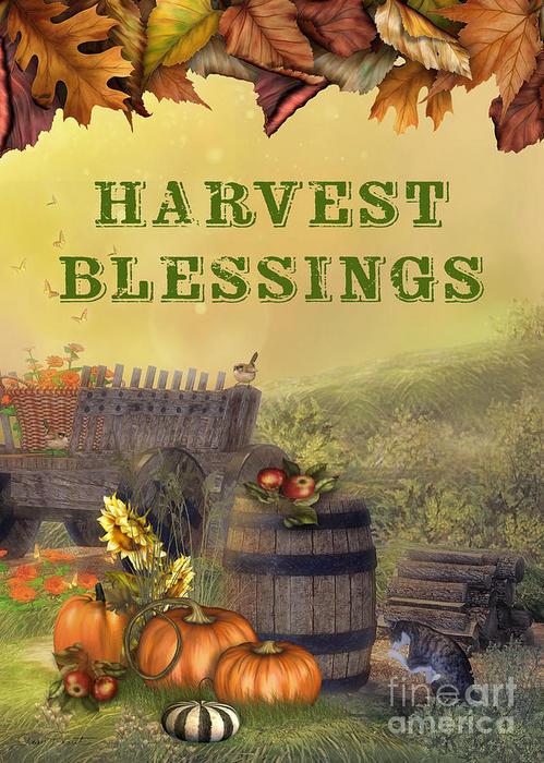 4430707_harvestblessingsjp3131recjeanplout (499x700, 95Kb)