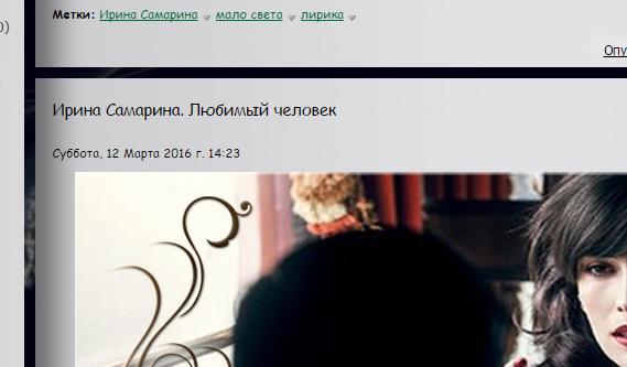 ввв (569x333, 185Kb)