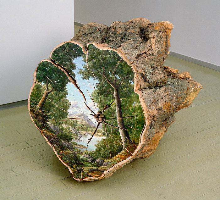 log-paintings-landscapes-alison-moritsugu-24 (700x636, 150Kb)