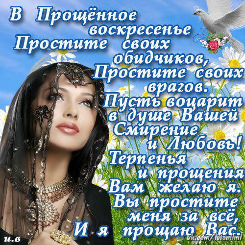 image (500x500, 130Kb)
