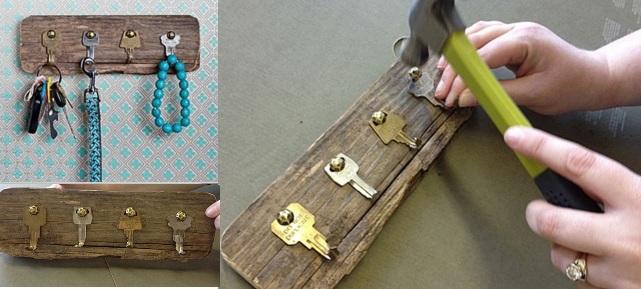 ключница старые ключи (641x289, 78Kb)