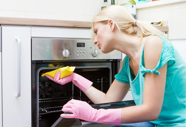 Вымыть духовку4 (639x437, 152Kb)