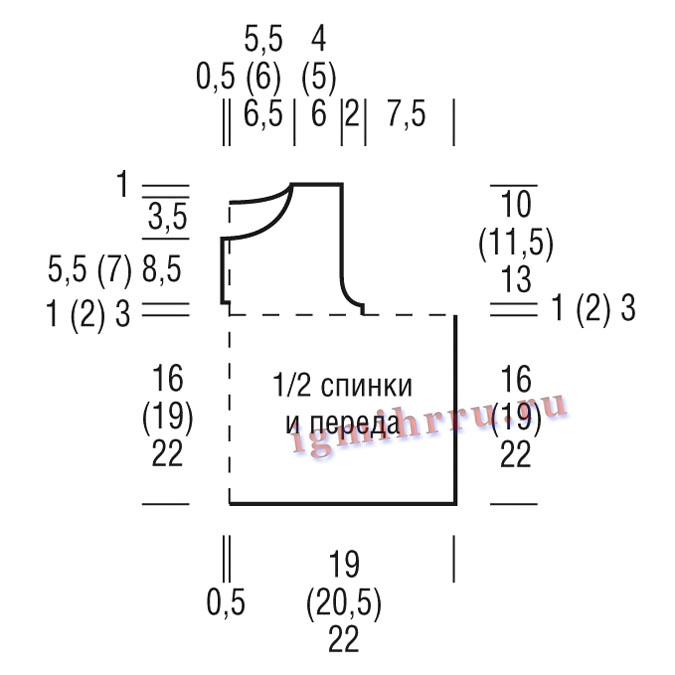 93.1 (675x675, 86Kb)