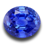 sapphire (150x150, 32Kb)
