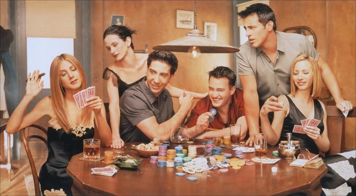 Покер в домашних условиях/2971058_domashnii_poker (700x385, 221Kb)