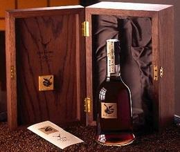 dorogoy-viski (260x220, 26Kb)