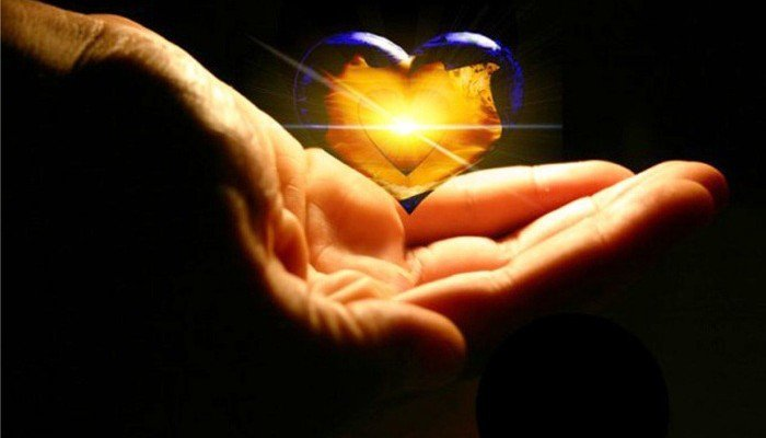 Самый действенный и проверенный приворот на любовь