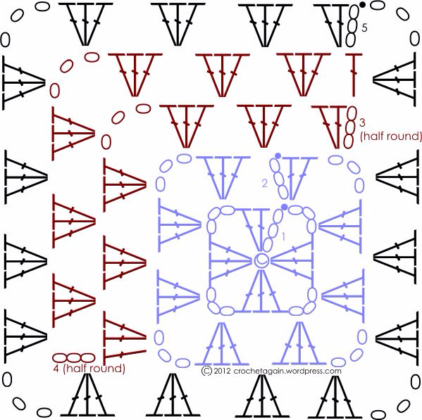 54e224a9b087901ef264b6a6c735c858 (599x597, 320Kb)