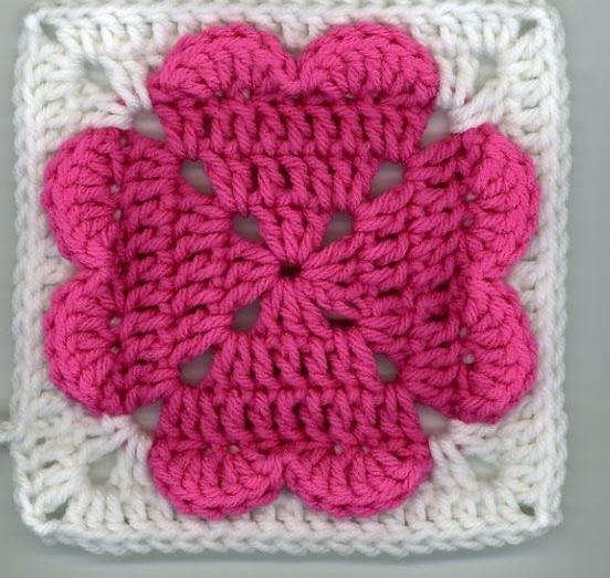 2014-11-29 20-12-42 4 hearts granny square   Needlework   Pinterest - Google Chrome (552x523, 473Kb)