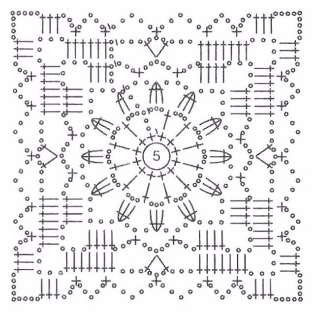 abbfedd3241f (640x637, 277Kb)