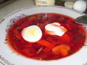 Свекольный-суп (365x274, 140Kb)