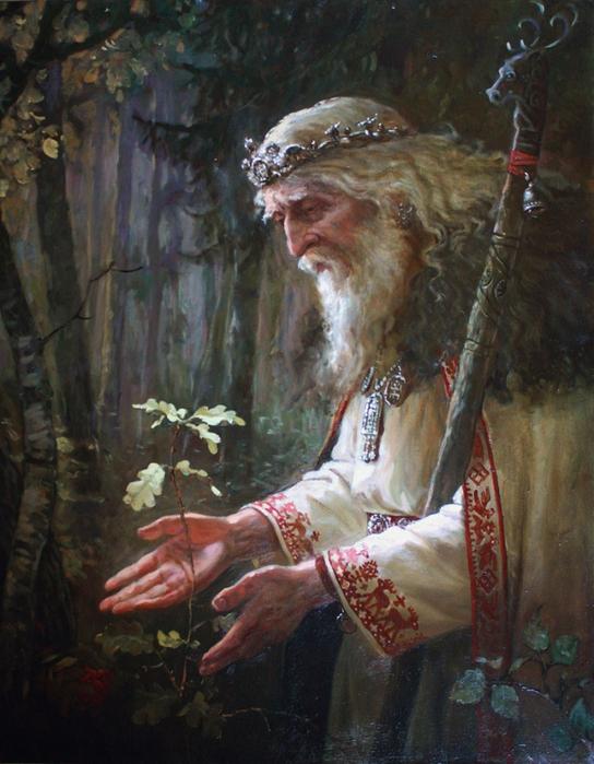 5107871_Svyatibor_2014_1_ (544x700, 293Kb)