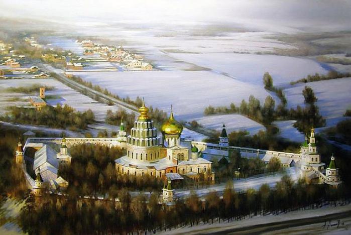 xudozhnik_Aleksandr_Milyukov_xramy_01-768x514 (700x468, 330Kb)
