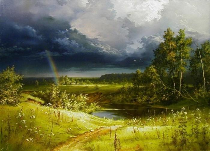 xudozhnik_Aleksandr_Milyukov_xramy_09-e1457585790143 (700x504, 331Kb)