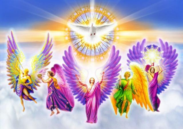 angeli (640x451, 261Kb)