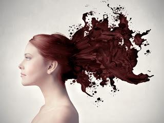 Кофейная маска для волос/3862295_ (320x241, 20Kb)