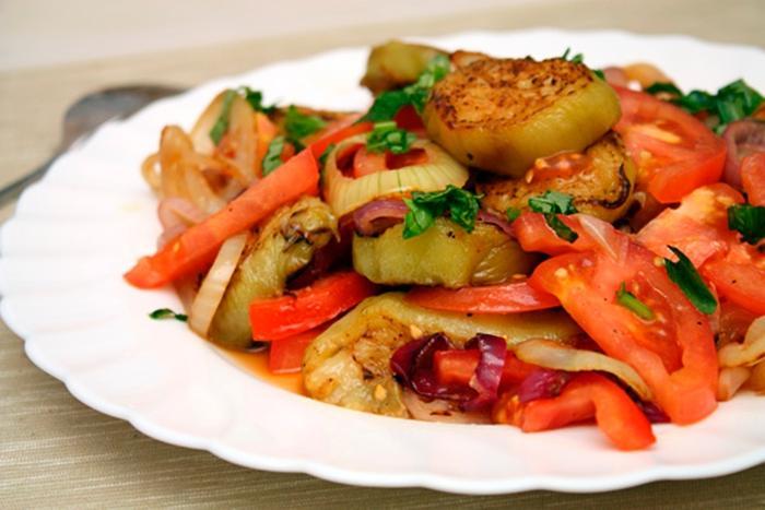 салат из кабачков и помидоров/3290568_ (700x467, 44Kb)