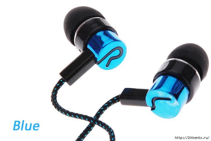 Earphone Noise Isolating Headphone Wired 3.5mm In-Ear Stereo Metal Headphset Piston Earbuds Universal For Phone Samsung Mp3/5863438_Nayshnikishymoizolyaciinayshnikovprovodnoi35mmvstereometallHeadphsetporshennayshnikiyniversalniidlyatelefona2 (700x466, 96Kb)