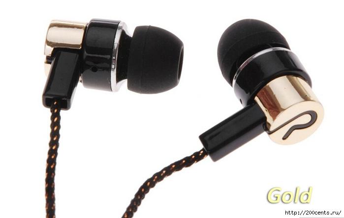 Earphone Noise Isolating Headphone Wired 3.5mm In-Ear Stereo Metal Headphset Piston Earbuds Universal For Phone Samsung Mp3/5863438_Nayshnikishymoizolyaciinayshnikovprovodnoi35mmvstereometallHeadphsetporshennayshnikiyniversalniidlyatelefona4 (700x443, 84Kb)