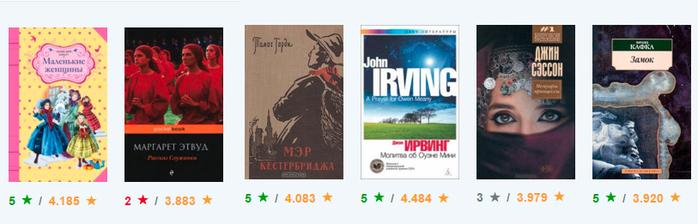books (700x224, 181Kb)