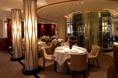 samyj-dorogoj-restoran-v-mire-Gordon-Ramsay (450x300, 53Kb)
