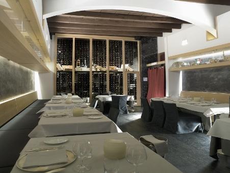 samyj-dorogoj-restoran-v-mire-Alberto-Ciarla (451x339, 86Kb)
