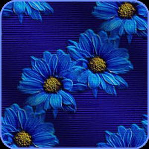 oie_jpg (300x300, 249Kb)