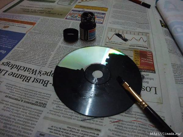 Creative-Ideas-DIY-Wall-Art-From-Old-CDs-1 (600x450, 137Kb)