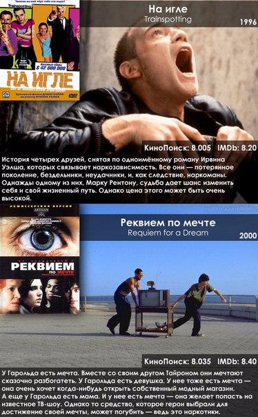 20 культовых фильмов8 (374x604, 255Kb)