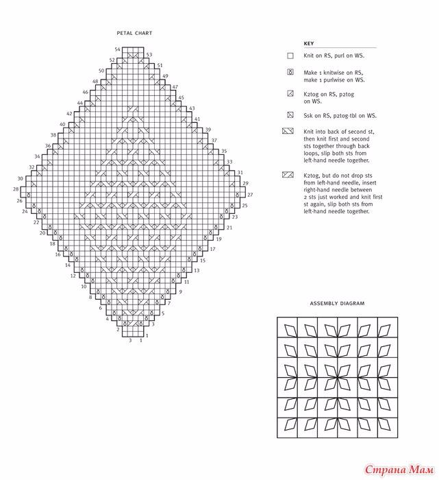 18775230_64191 (641x700, 218Kb)