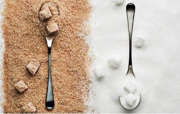 сокращение потребления сахара (604x385, 197Kb)