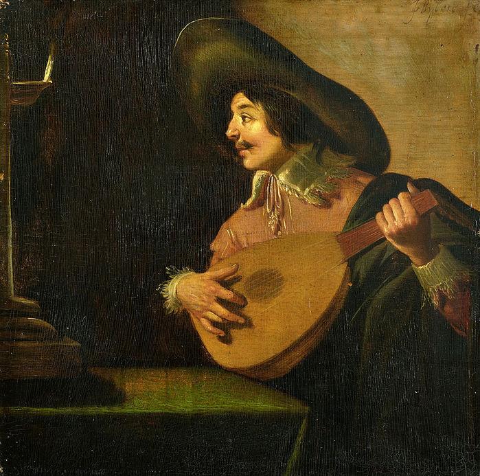 4000579_De_luitspeler_Rijksmuseum_SKA1338_jpeg (700x693, 130Kb)