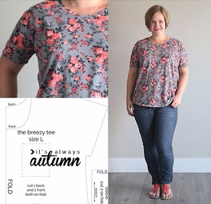 breezy-tee-free-womens-t-shirt-pattern-sewing-large-easy-tutorial-diy-2Р° (303x293, 94Kb)