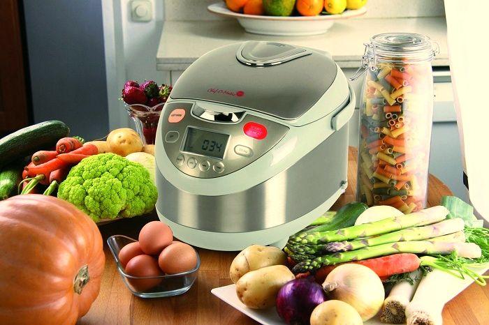 какие продукты нужно исключить чтобы похудеть список