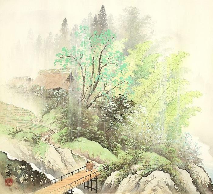 japanese-artist-kouke1bb8bma-35 (700x636, 198Kb)