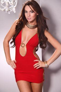 Шикарное красное клубное платье/5946850_6668_1 (246x369, 15Kb)