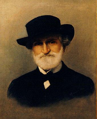 Verdi (341x417, 35Kb)