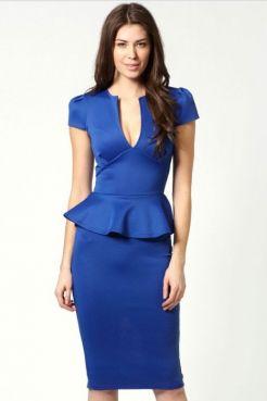 Синее платье с баской/5946850_9911_1 (246x369, 10Kb)