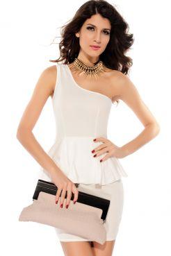 Женское белое платье с баской/5946850_8542_1 (246x369, 11Kb)