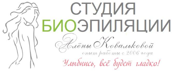 4038133_Bezimyannii_1_ (664x274, 47Kb)