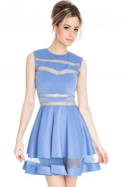 Летнее голубое платье без рукавов/5946850_12031_1 (246x369, 10Kb)