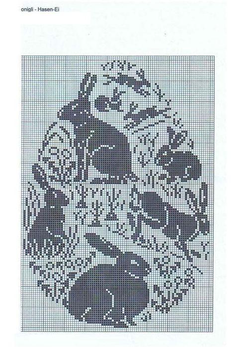 a7ec80bbd64211d5e4598950aec72fe4 (495x700, 81Kb)