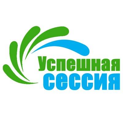 1-Логотип (400x400, 20Kb)