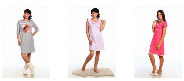 женские ночные сорочки иваново 1 (700x309, 109Kb)